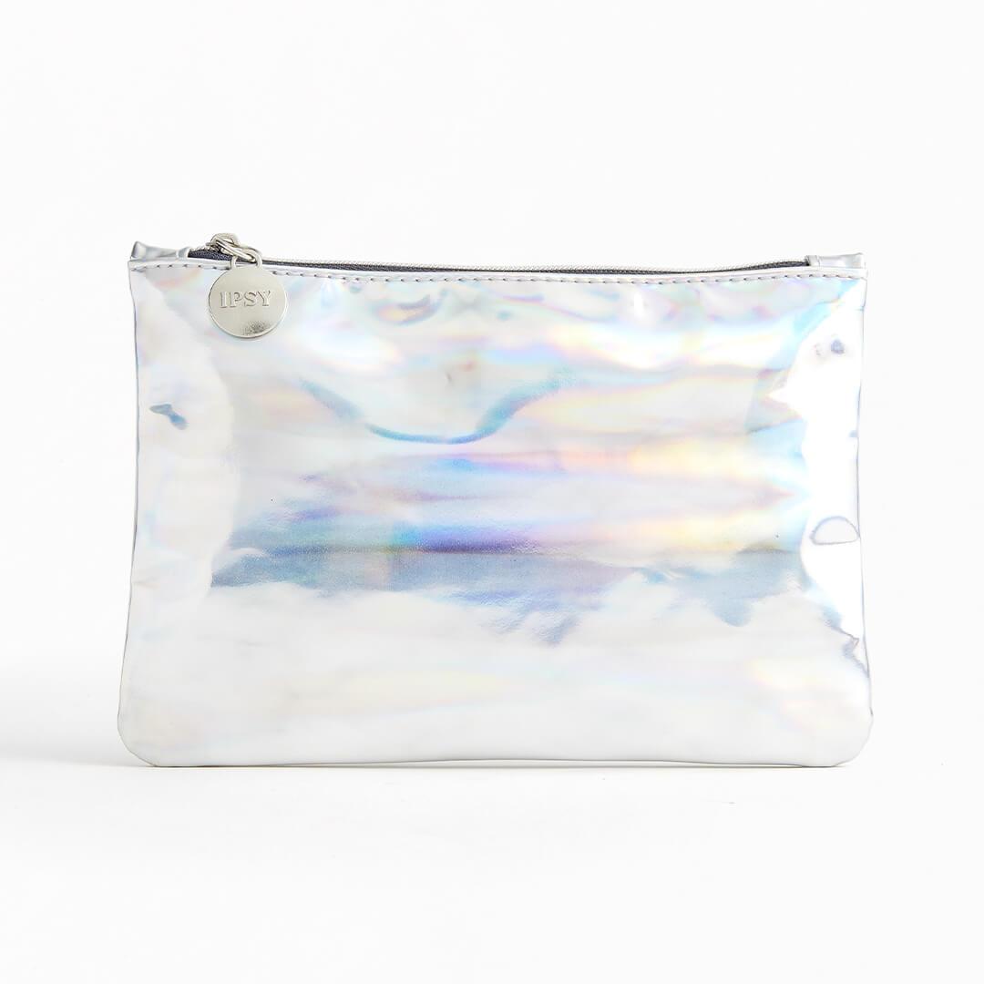 Ipsy August 2020 Glam Bag Full Spoilers Hello Subscription In 2020 Glam Bag Ipsy Glam Ipsy Glam Bag