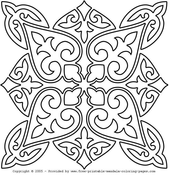 Malvorlagen Zeichnungen Mandala Online Riscos Zumalvorlagen Mandala Malvorlagen Online Zeichnungen Z Malvorlagen Mandala Malvorlagen Online Zeichnung
