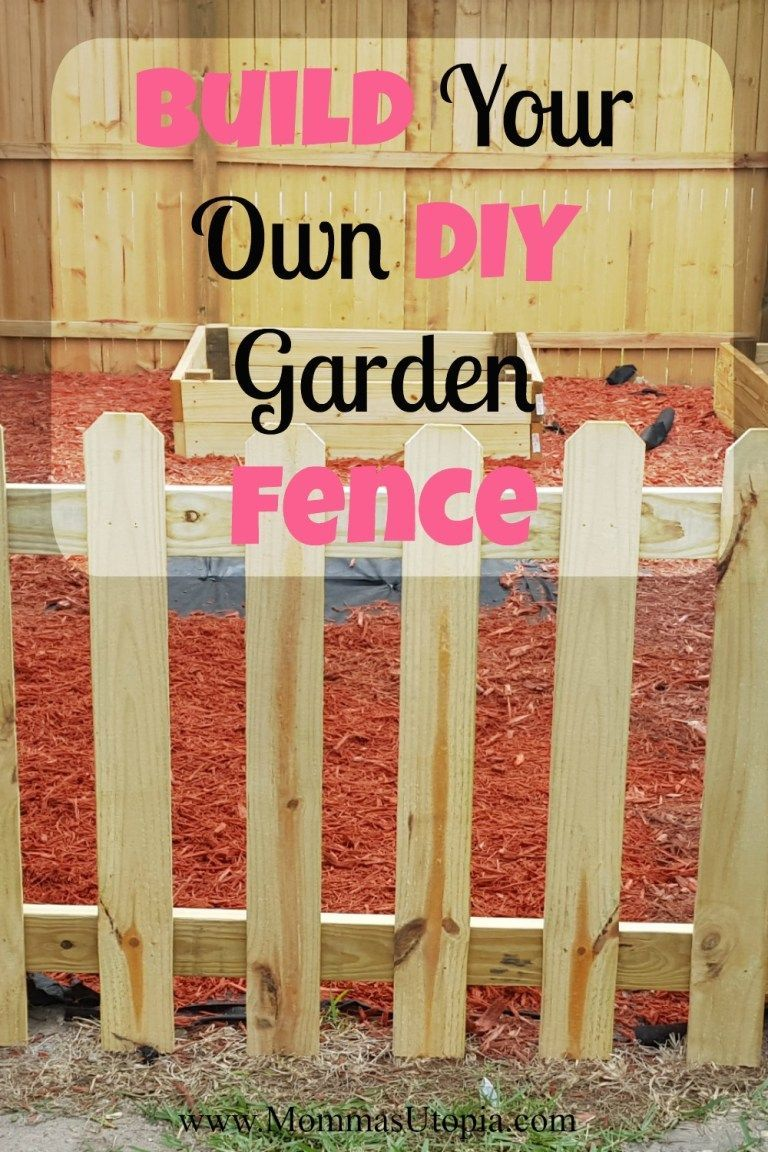 14 Incomparable Wooden Fence Replacement Cost Ideas Diy Garden