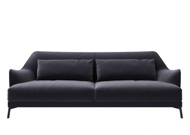 natuzzi don giovanni sofa details pinterest living rooms room and modern. Black Bedroom Furniture Sets. Home Design Ideas