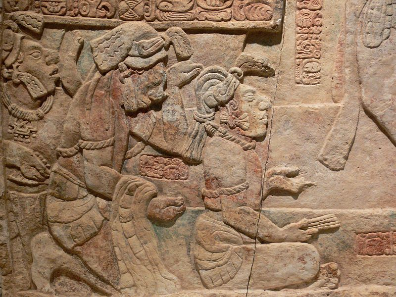 a discussion of the remarkable aspects of the mayan culture in north america Mayan civilization lasted for more than 2,000 years, but the period from about 300 ad to 900 ad  despite the maya's remarkable scientific achievements.