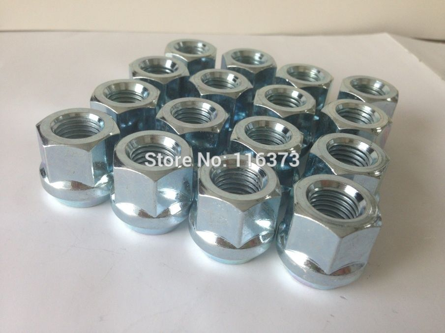 Pin On Nuts Bolts
