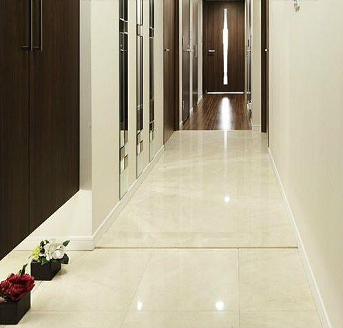 高級マンション 玄関 廊下 - Google 検索