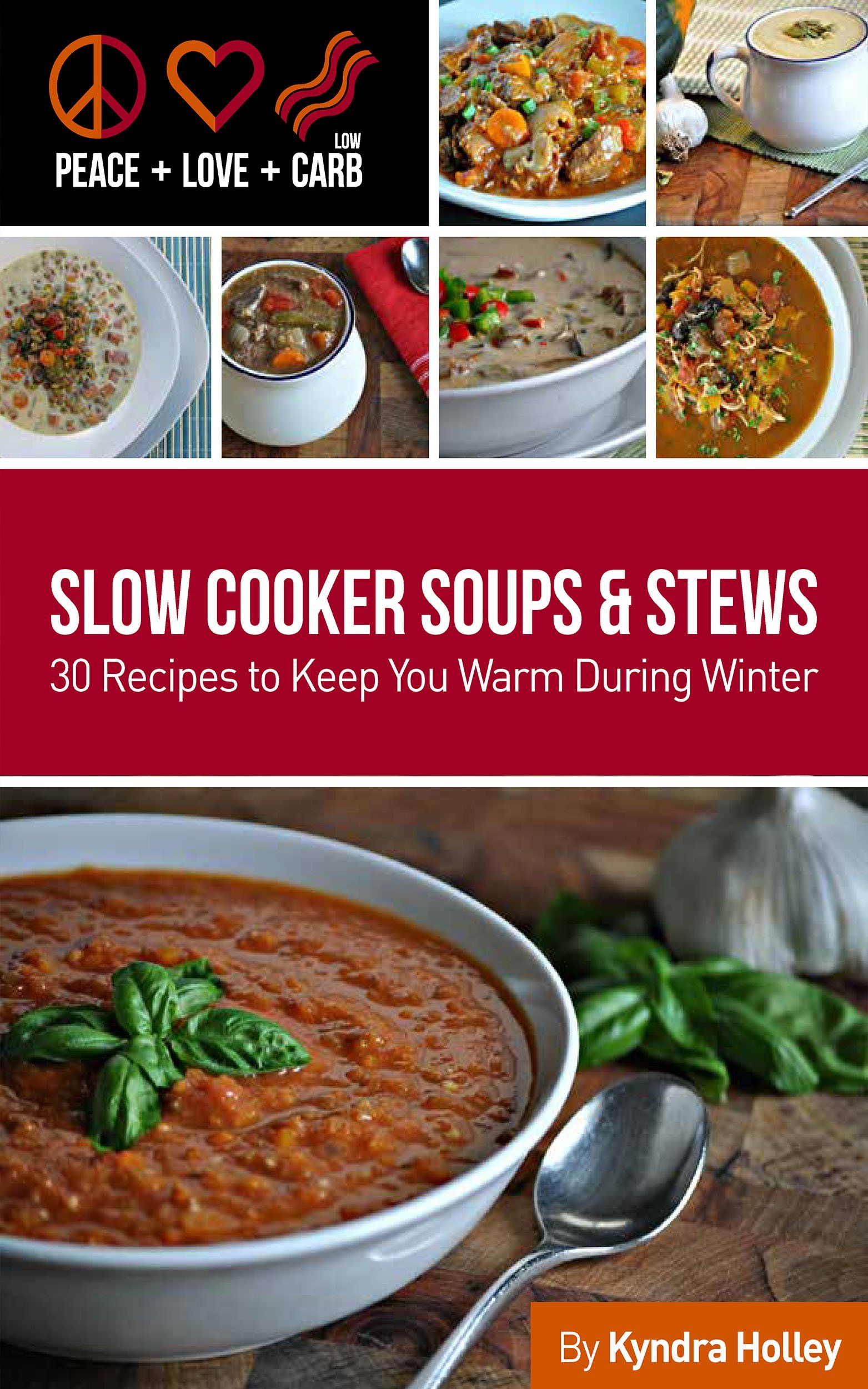 30 Easy Slow-Cooker Recipes to Warm You Up Because,Winter 30 Easy Slow-Cooker Recipes to Warm You Up Because,Winter new pics