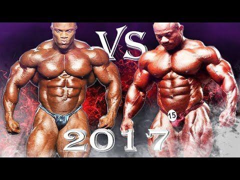 Dexter Jackson Vs Phil Heath 2017 Battle For The Mr Olympia 2017 Bodybuilding Beast Motivation Youtu Motivation Youtube Phil Heath Bodybuilding Motivation