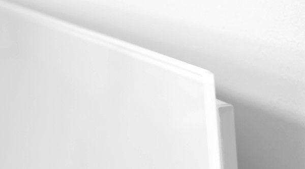 Infrarotheizung Fur Handtucher Im Gaste Wc Oder Wellnessbereich