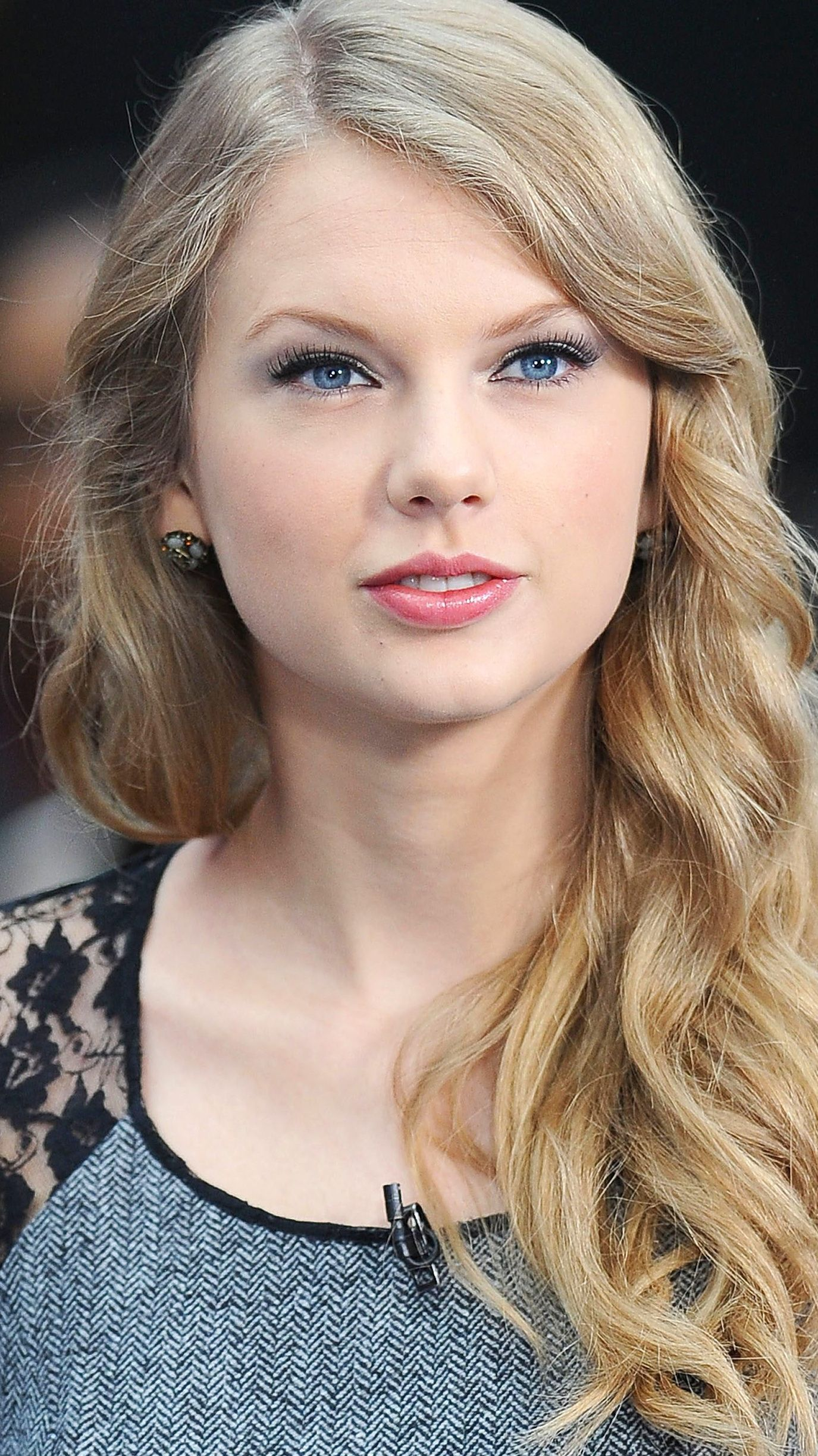 Taylor Swift Beautiful Photos Taylor Swift Age Womens Hairstyles Taylor Swift 2014