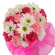 Pin On Flower Bunches