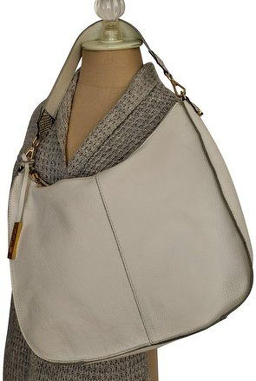 ea6d8e6270 Awesome 30 Popular And Inspiring Leather Hobo Bags