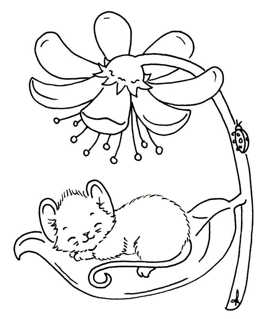Sliekje digi Stamps | Crewel embroidery | Pinterest | Bordado ...