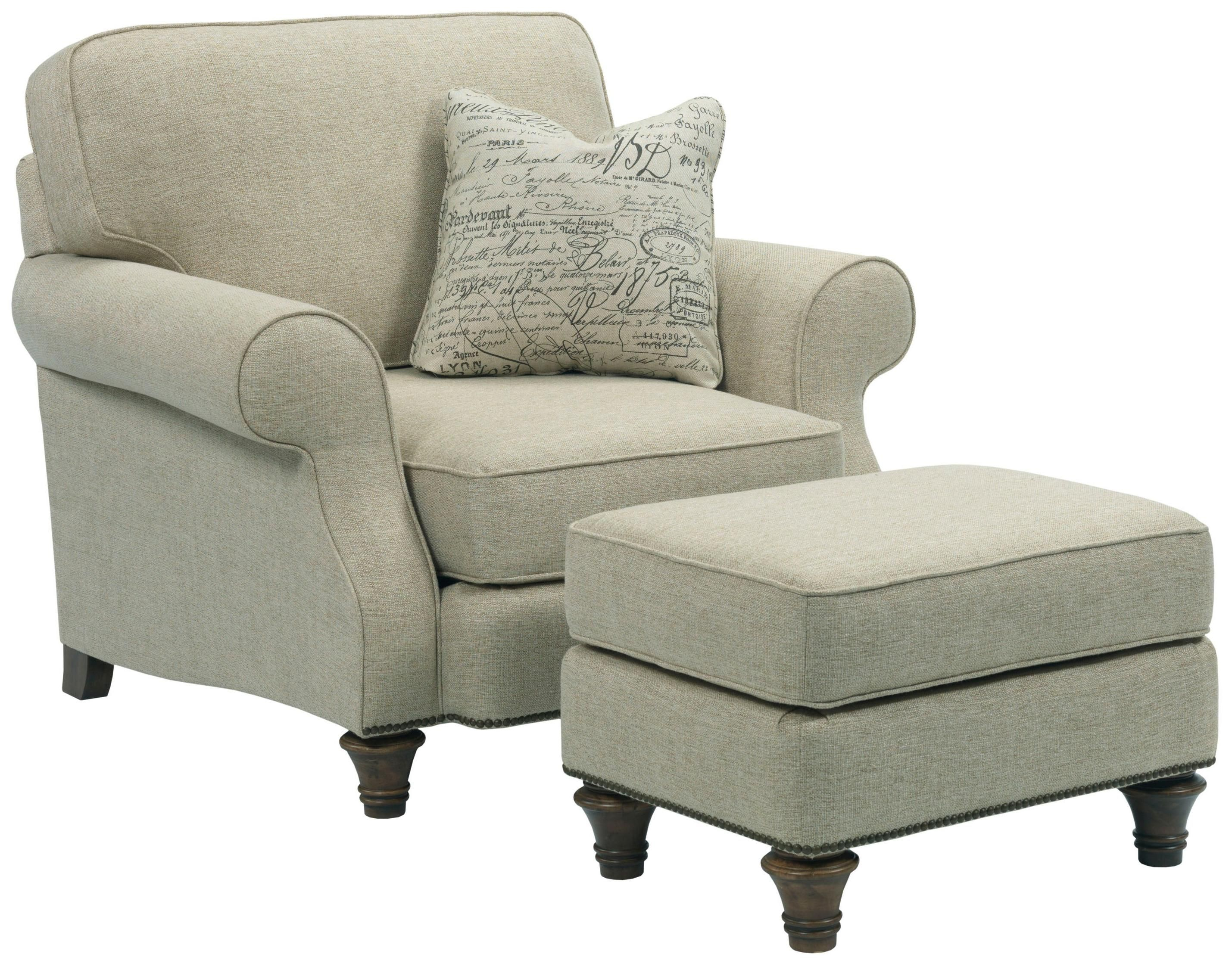 Best Whitfield Chair And Ottoman By Broyhill Furniture Oxford 640 x 480