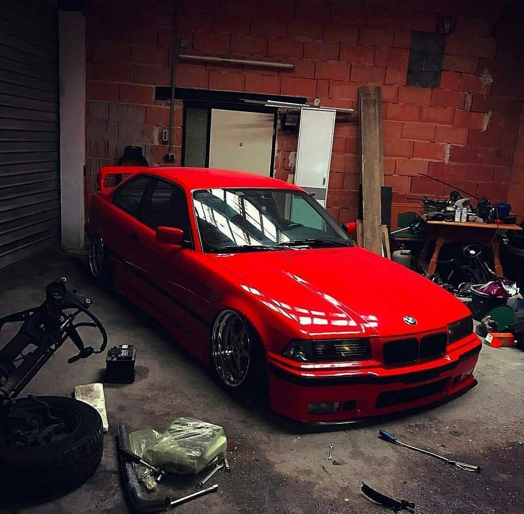 Stancenation Indonesia Http Ift Tt 2ts9dcm Wheel Fitment