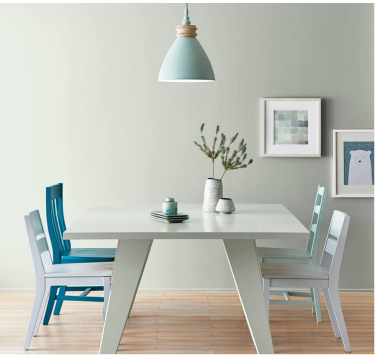 valspar paint soft silver sage beige dining room on valspar paint colors interior id=85638