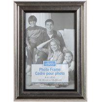 Bulk Dual Color Plastic Photo Frames 4x6 At Dollartree Com Frame Photo Frames 4x6 Frames