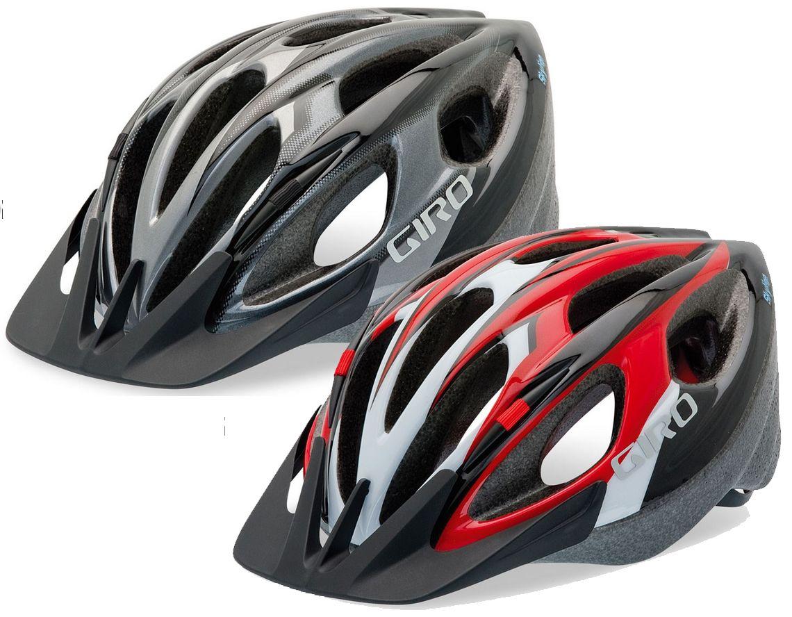 Best Men S Bicycle Helmet Sporting Goods Cycling Helmets