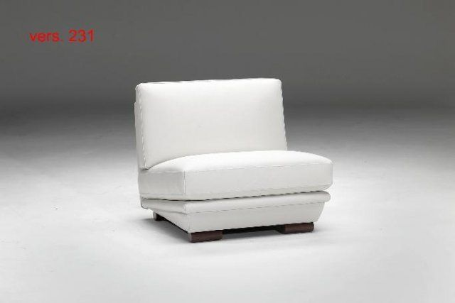 Collection Natuzzi Italy Model 2030 Plaza Available