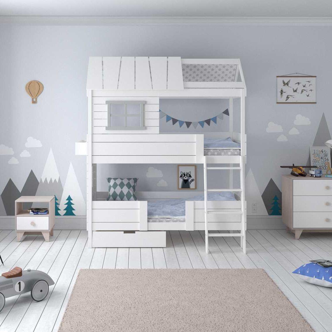 Kinderzimmer Junge 2 Jahre Gestalten Check More At Http Cakhd