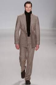Resultado de imagem para italian men's fashion week