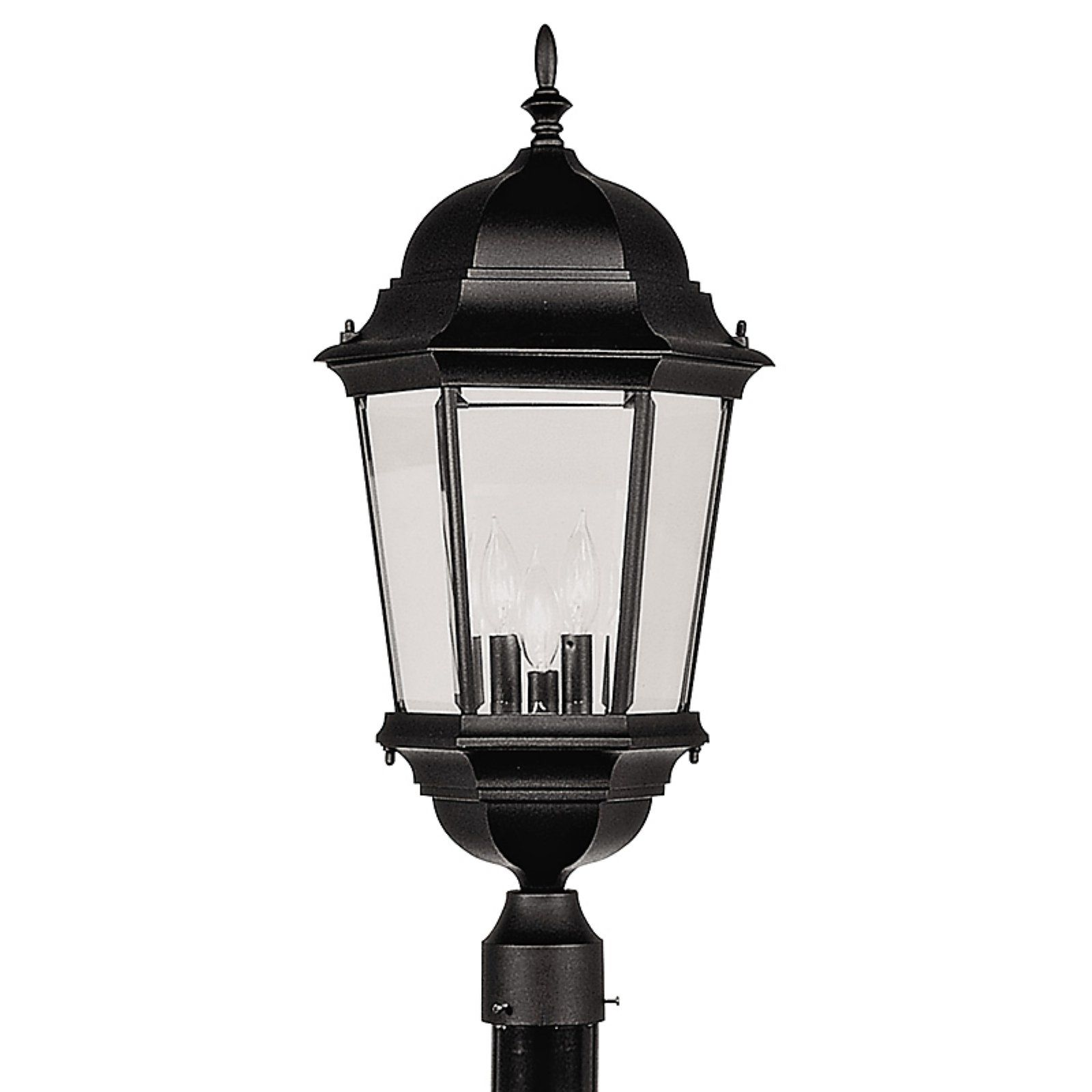 Livex Millbrook 7568 04 Outdoor Post Lantern Outdoor Post Lights Lantern Post Post Lights