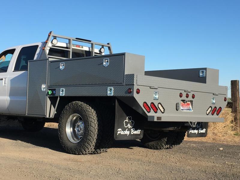 Doherty Welding Llc Long Box Flatbeds Truck Flatbeds Flatbed Truck Beds Trucks