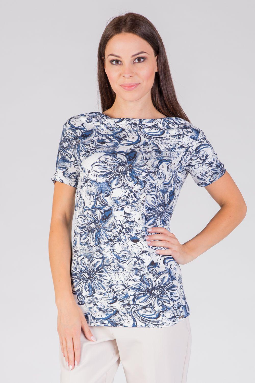 Bluzki Damskie Eleganckie Koszule Damskie Bluzki Wizytowe Bluzki Damskie Wizytowe Modne Bluzki Damskie Bluzk Black Shirts Women Womens Shirts Fashion
