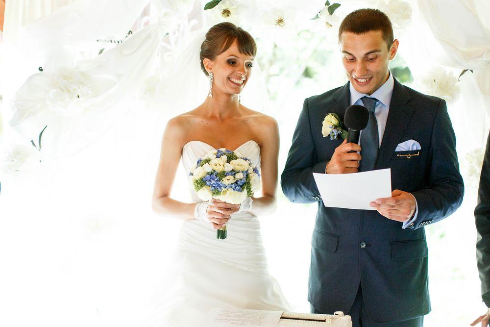 Who Gives A Speech At A Wedding In 2020 Wedding Jokes Wedding Speech Wedding Toasts