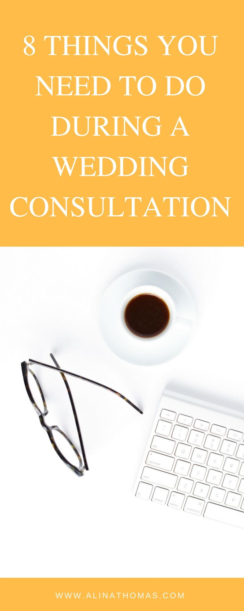How To Conduct A Wedding Photography Consultation Wedding Photography List Wedding Photography Tips Wedding Planning Tips
