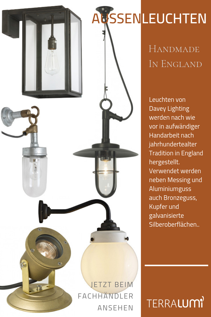 Luminaires Made Of Antique Solid Wood Tradition Meets Modern Leuchten Aus Antikem Massivholz Tradition Trifft M V 2020 G Derevyannye Lampy Svetilniki Lampa