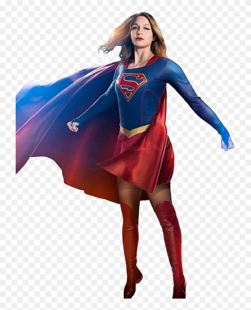 Supergirl Png By Stark3879 Pl Supergirl Png Clipart In 2021 Supergirl Clip Art Free Clip Art