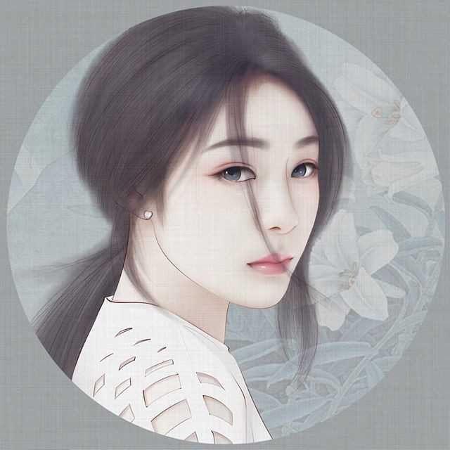 김연아 그림 2.jpg