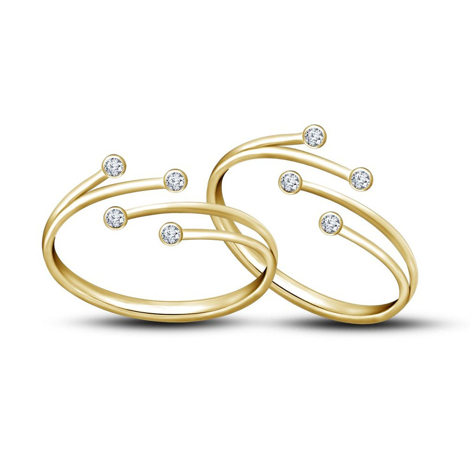 tanishq diamond engagement rings for women with price