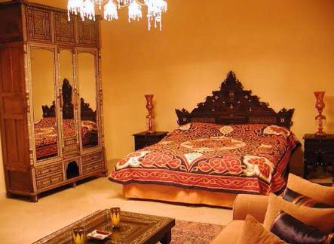 Arabische Schlafzimmer ~ Pin von طفرة جوز auf شعر وخواطر pinterest