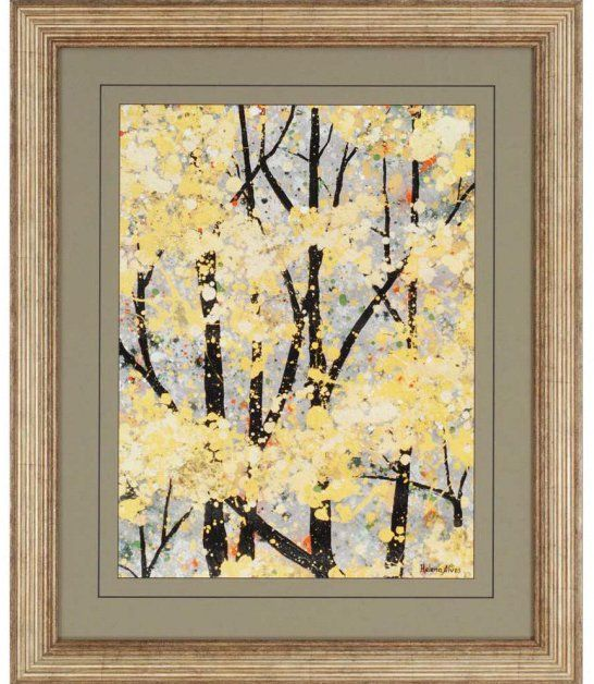 paragon - $79 | Wall Hangings | Pinterest | Contemporary landscape ...