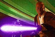 2 Star Wars Art by Star Wars