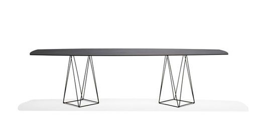 Joco Dining Table