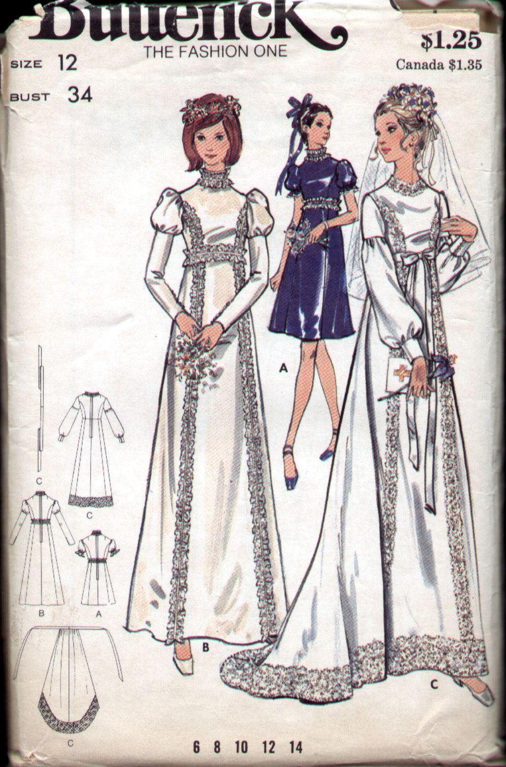 24+ Renaissance wedding dress patterns info