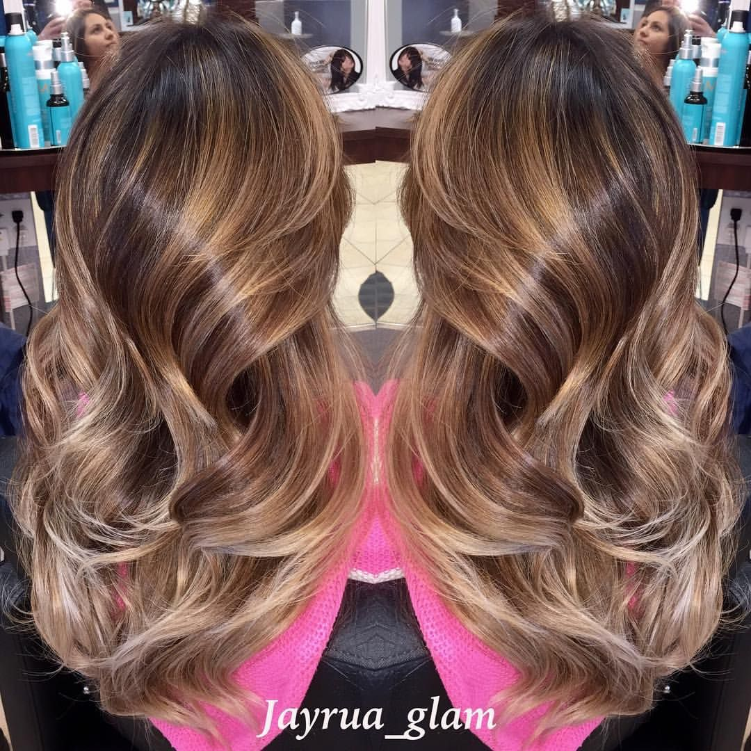 Ombrbalayage toned her with 722 pravana from root to mid shaft ombrbalayage toned her with 722 pravana from root to mid shaft and 10 nvjuhfo Images