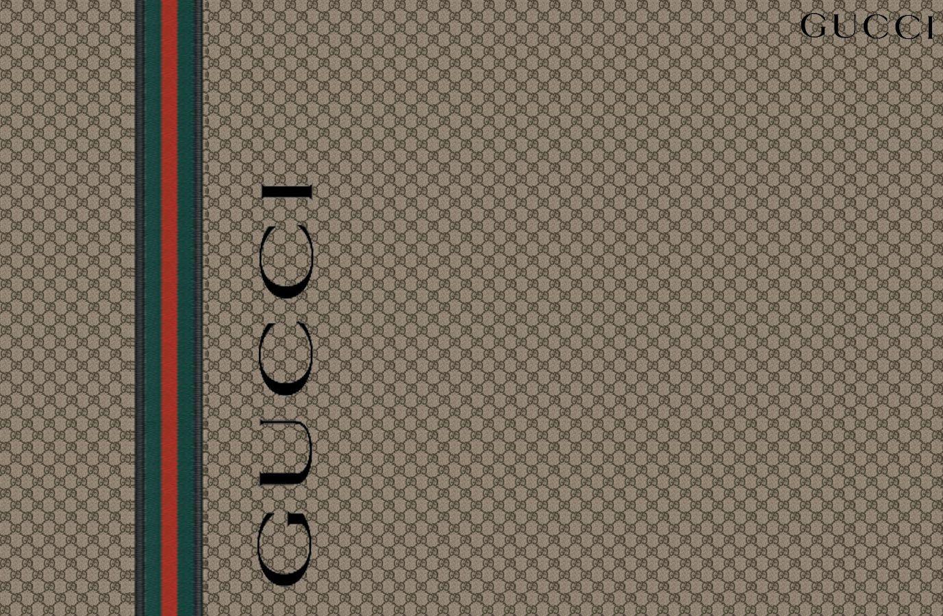 Gucci Wallpaper Gucci Server Miniature