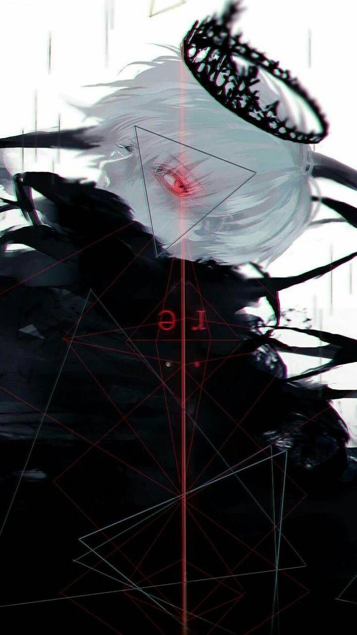 Kaneki Ken Wallpaper wallpaper by HinataUvzumaki - ee - Free on ZEDGE™
