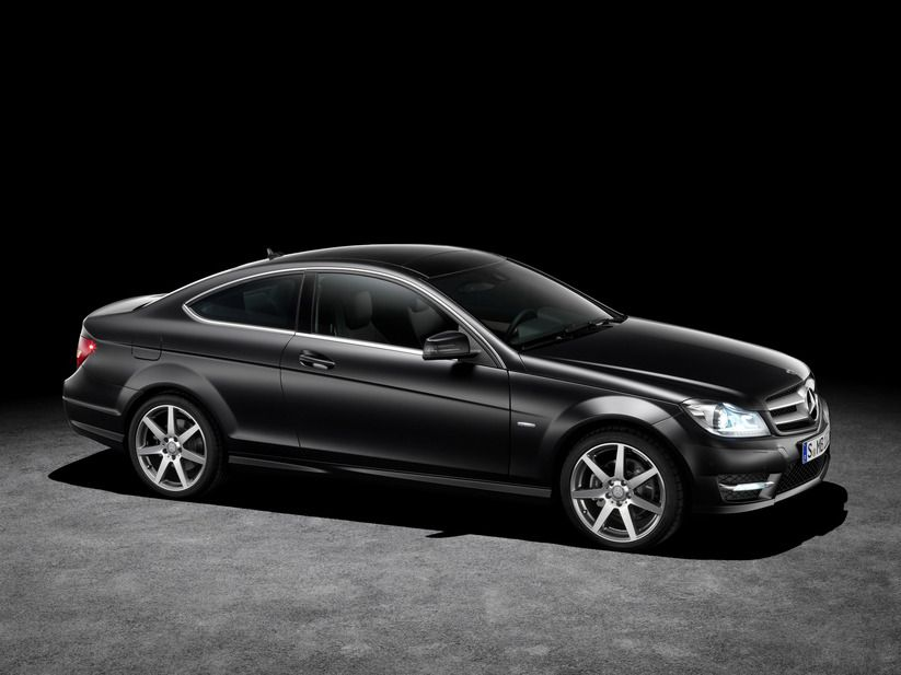 The diesels are excellent too - especially the C 250 d which comes with a  9G-Tronic automatic as standard - yet offers low emissions and impressive  economy, ...