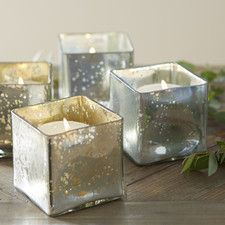 All Candle Holders - Price: | Wayfair