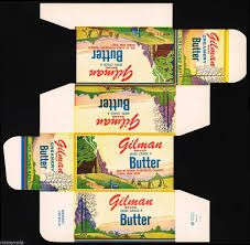 vintage grocery box image - Google Search