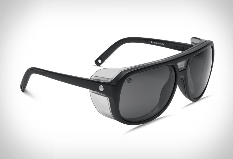 2908c8848aa Electric Stacker Sunglasses