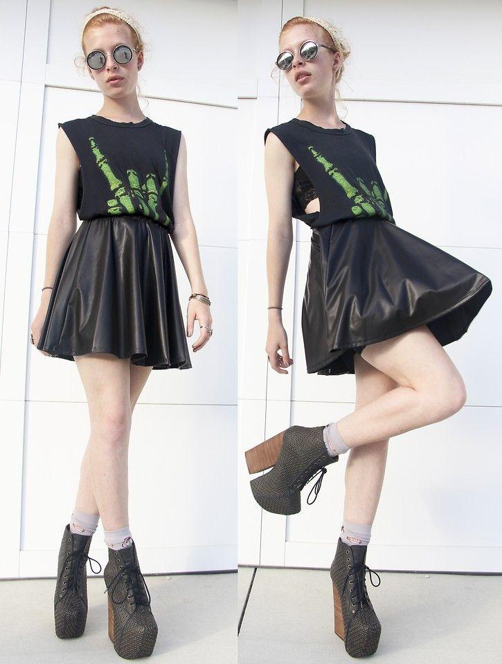 Real Bug Trash Bags Diy Umeart Fashion Necklace
