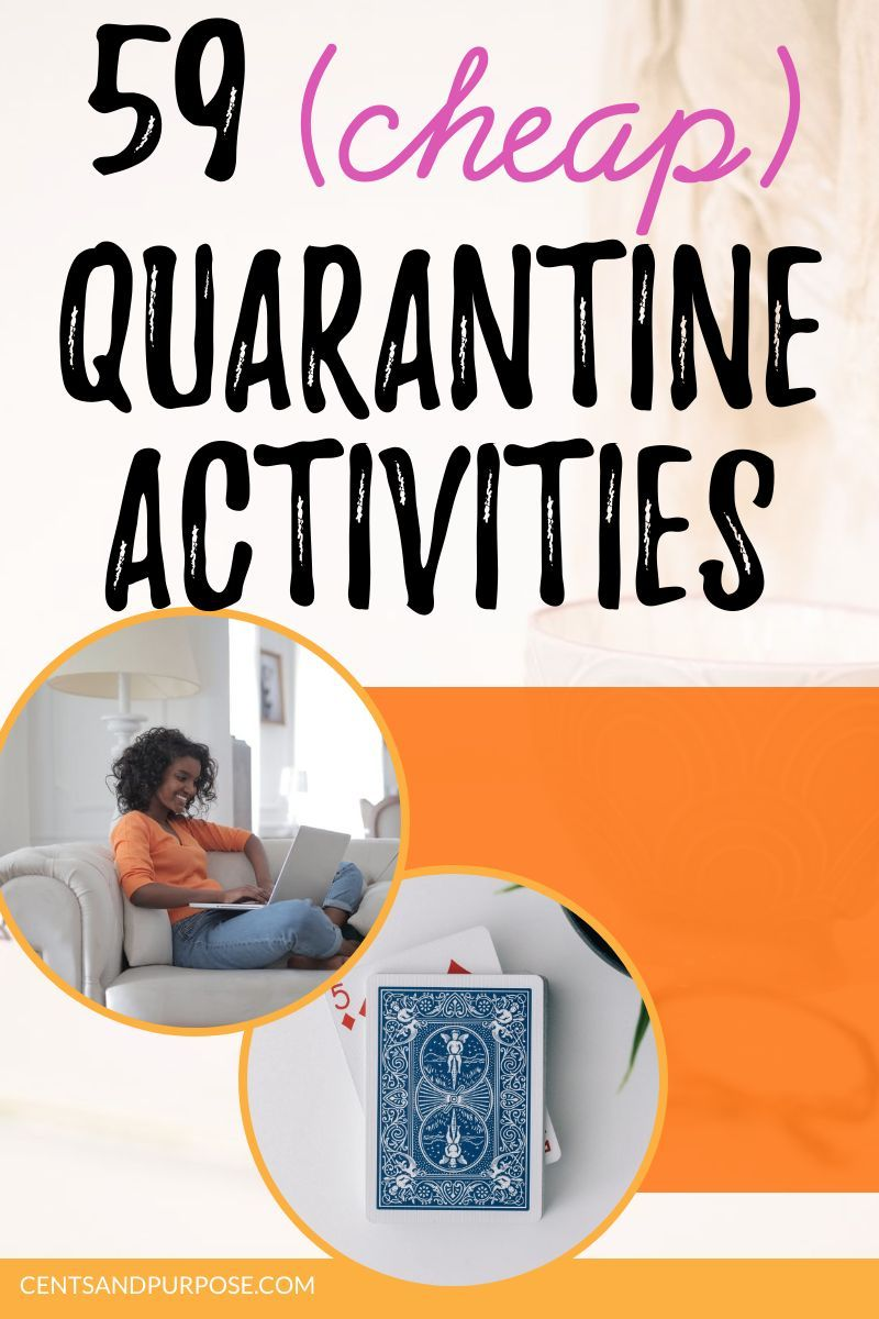 59 Cheap Or Free Things To Do When You Re Bored At Home In 2020 Fun Activities To Do Free Activities Family Friendly Activities