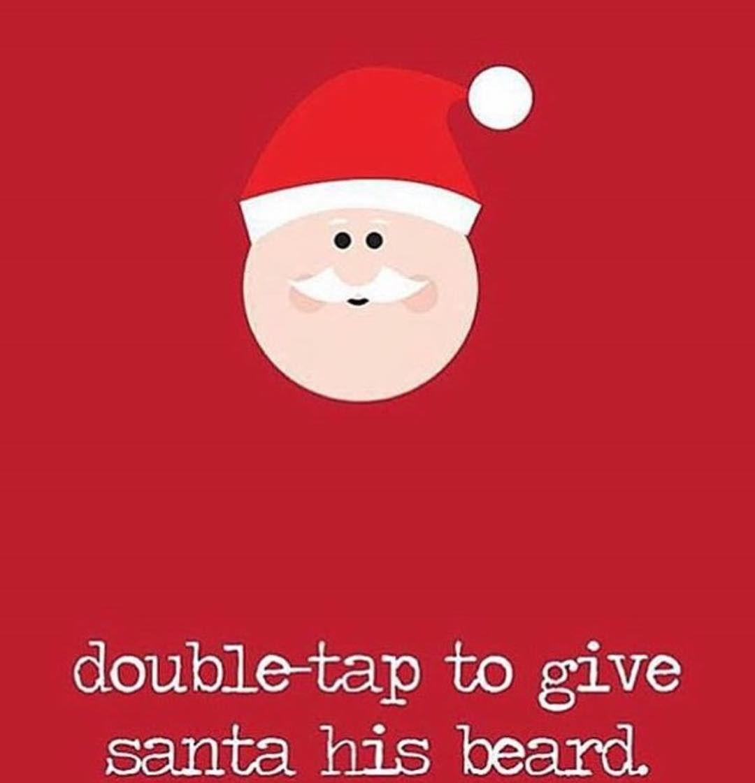 Ho Ho Ho Frohe Weihnachten.Ho Ho Ho Frohe Weihnachten 3 By Annafrost Instagram