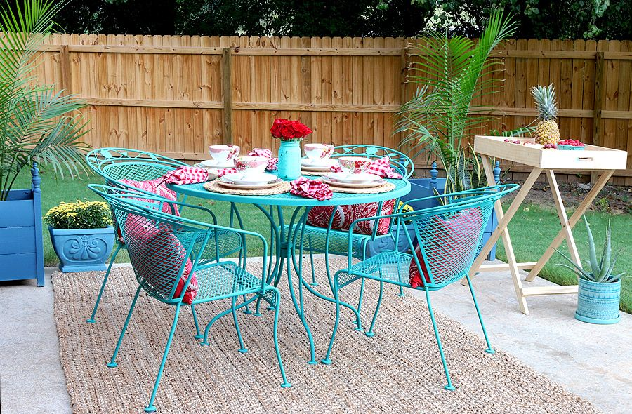 Wrought Iron Patio Chairs Costco Modern Patio U0026 Outdoor Throughout Perfect Wrought  Iron Patio Set Decor   Patio/Porch Decor   Pinterest   Wrought Iron, ...