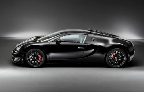 2018 bugatti veyron specs. wonderful veyron 2018 bugatti chiron specs  httpworld wide webautocarnewshqcom throughout bugatti veyron specs o