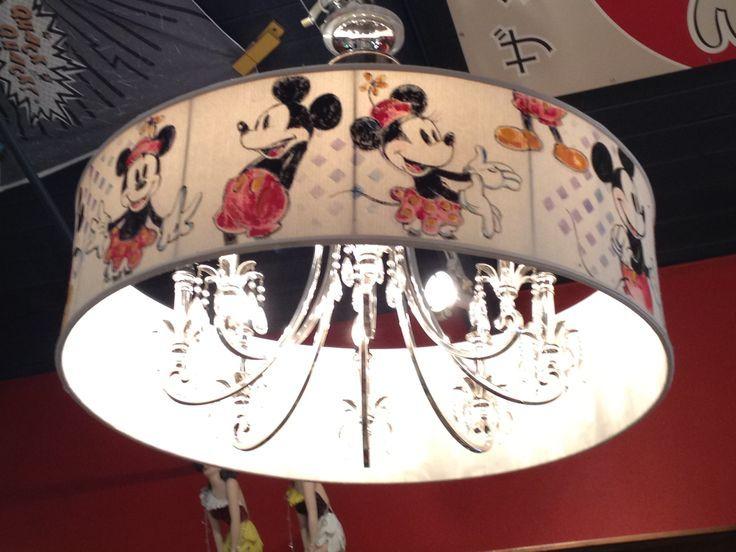 Pin By Tonda Uhl On I Want Mickey Mouse Kitchen Disney