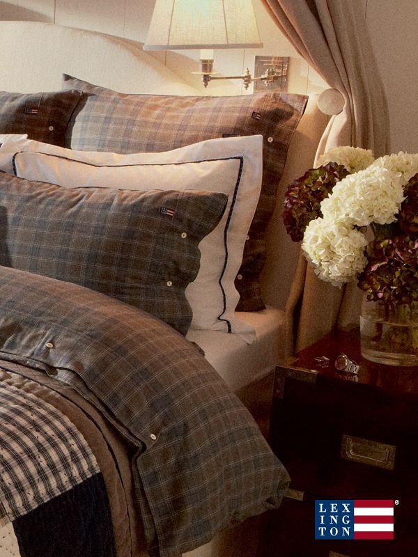 Lexington Home Fall 2013  www.oceanhome.no  https://www.facebook.com/OceanHomeNo http://instagram.com/oceanhome/